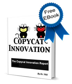 copycatinnovationbookcover